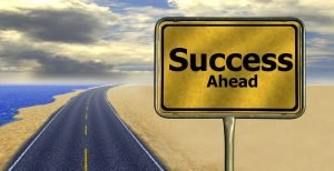 Success is guaranteed with interstate movers Boston