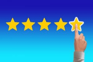 five-star rating for the top quality piano movers Boston