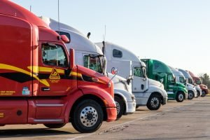 One of the task in making good moving plan is finding reliable moving company