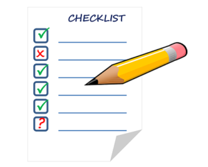 Checklist you need for successful business relocation
