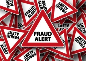 Moving frauds are common nowadays