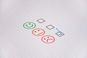 Review sheet - Not being satisfied with the quality of service is just one of the risks of hiring cheap movers.