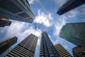 The best time to move business is when you are in need of bigger office space